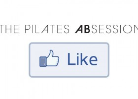 Like! The Pilates Absession